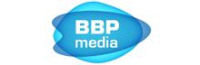 BBP Media