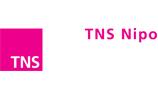 TNS Nipo