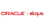 Logo_Oracle_site