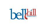 BellHill